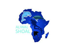nurislam9896 tarafından Design a ALIWAL SHOAL Logo için no 29