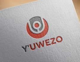 nº 198 pour Y'UWEZO Visual Identity par Gauranag86