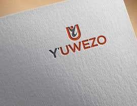 nº 566 pour Y'UWEZO Visual Identity par mojahid02