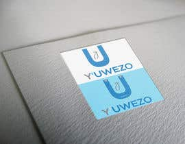 nº 573 pour Y'UWEZO Visual Identity par nameboss75