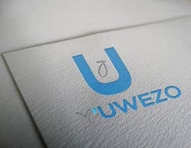 nº 574 pour Y'UWEZO Visual Identity par nameboss75