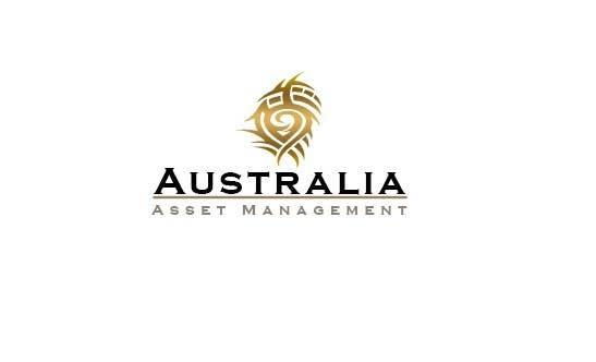 #610 for Logo Design for Australia Asset Management by vspriya