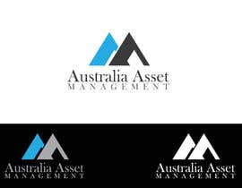 #143 cho Logo Design for Australia Asset Management bởi didiwt