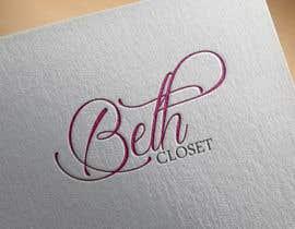 nº 9 pour Logo design - Brand for women cloths par snooki01