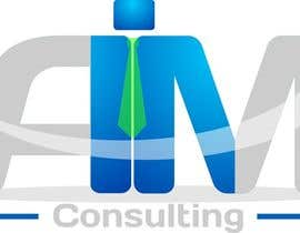 #34 for Graphic Design for AIM Consulting (Logo Design) by miller84