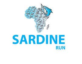 #24 for Design a Sardine Run logo by flyhy