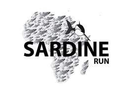 #28 for Design a Sardine Run logo by flyhy