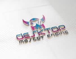 #81 untuk Design a Brand Logo for a Game-Software oleh fb5983644716826
