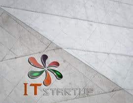 #15 for Design a new company logo. by abdulkaderno1