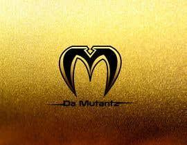 #154 cho Design a logo for a hip hop group bởi cdwdesigns