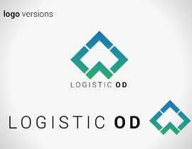 #77 untuk Create Logo for a Logistics Company oleh solonadonis