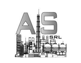 #66 for Logo Design for AIS s.r.l. af mihaimiroslav