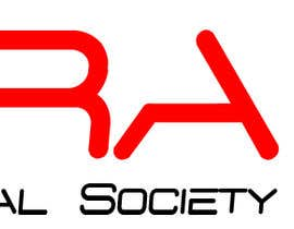 darkavdark tarafından The society name IQRA Educational Society should appear in the logo. The logo should symbolically represent the services of the society için no 7