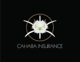 #28 for New Logo for independent insurance agency by srikant10