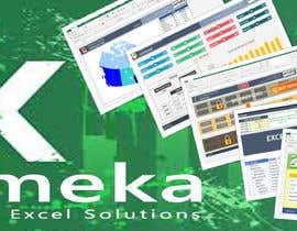#19 , Design a Better Banner for Homepage 来自 mariannabil