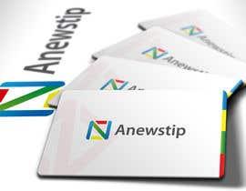#79 untuk Design a logo and favicon based on it for an enterprise website. oleh AalianShaz