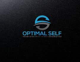 #98 for Optimal Self by designerhej92