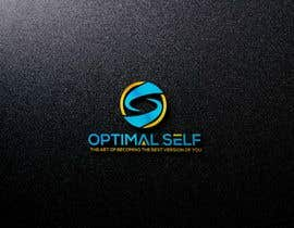 #45 for Optimal Self by TheMimDesign