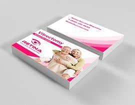 #16 for Brochure 3D Design by Jolinavigo