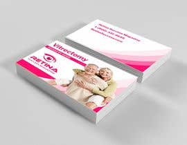 #16 cho Brochure 3D Design bởi Jolinavigo