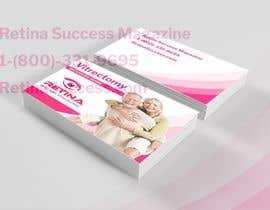 #17 for Brochure 3D Design by Jolinavigo