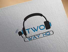 #11 for Need Logo for Two Way Radio Communications Company af ananmuhit