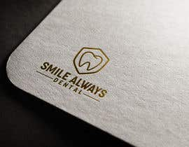 #41 for Smile Always Dental Logo and Branding Package by A1nexa