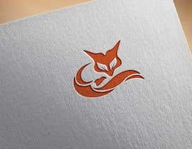 #122 for Company Logo Design by graphicrivers