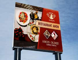 #92 cho Jumbo banner for the road (Mestinje) bởi biswajitgiri