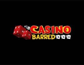 #25 untuk Design a Logo for casinobarred.com oleh punkdsoul