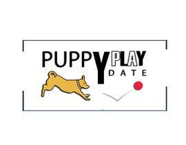 #77 for Puppy Playdate by MezbaulHoque