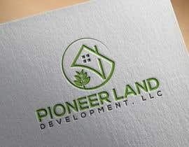 shealeyabegumoo7 tarafından Land Company Logo Design için no 49
