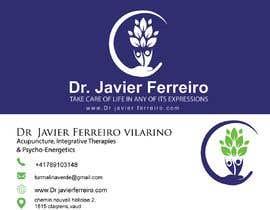 #163 cho Design a Logo & Business Card for a Private Clinic bởi islam555saiful