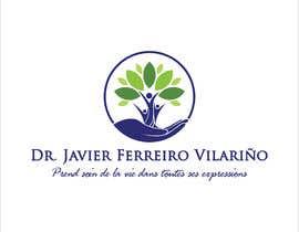 #177 cho Design a Logo & Business Card for a Private Clinic bởi ershad0505