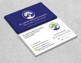 #178 cho Design a Logo & Business Card for a Private Clinic bởi ershad0505
