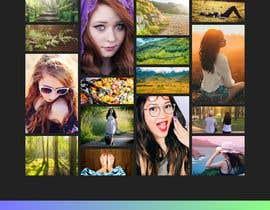 #13 untuk Modify existing website for mobile oleh Rakibbd204
