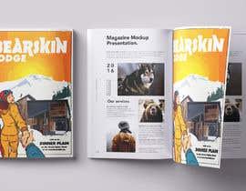 #15 para Art & design por kchrobak