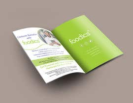 #56 for x2 Flyer Designs by ALAMIN7849