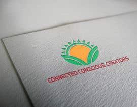 #239 cho New logo Design Contest bởi DesignerHazera