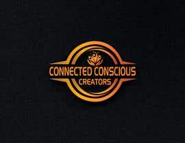 #243 cho New logo Design Contest bởi DesignerHazera