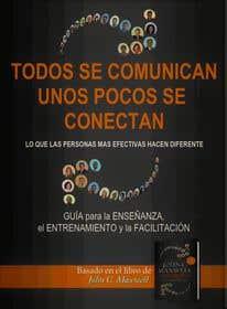 İzleyenin görüntüsü                             Traducción de Documento