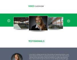 #30 para Build A Simple Real Estate Website por stylishwork