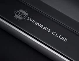 #66 for NJ WINNERS CLUB af smbelal95