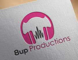 Nro 32 kilpailuun Design a Logo for Music Production Company käyttäjältä Lucky0018