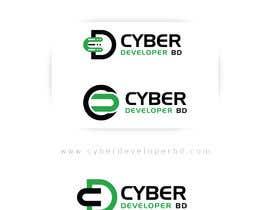 Maksud97 tarafından Need Logo Design için no 129