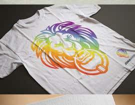 xpertdesign786 tarafından logo Icon for clothing için no 188