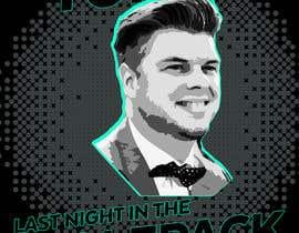 #61 för Bachelor Party T-Shirt av stephanyprieto