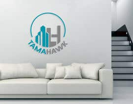#7 cho I need a fresh logo for a Home Inspection company called Shoveltown Home Inspection, LLC. Looking for something with shovels and homes on it. Colors: Red and Black. bởi moshiur729
