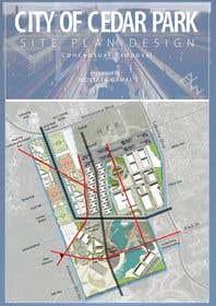 Hình ảnh của                             Site Plan Design