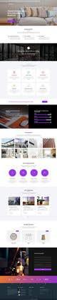 Contest Entry #2 thumbnail for GCI Web Design Mockups